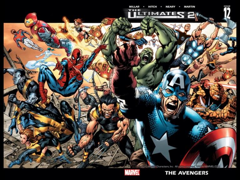 articulos-pedro-angosto-madrid-marvel-dc-comics-comic-academiac10