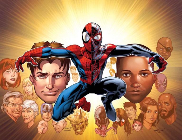 articulos-pedro-angosto-madrid-marvel-dc-comics-comic-academiac101