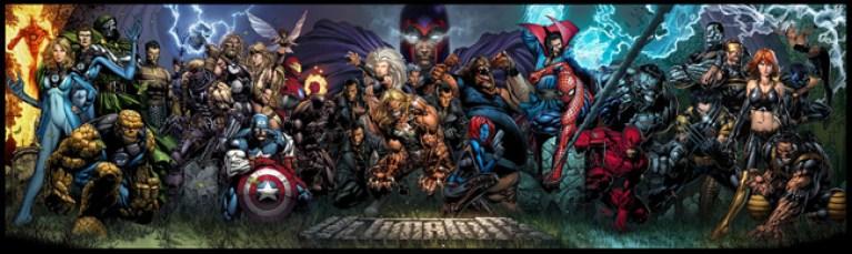 articulos-pedro-angosto-madrid-marvel-dc-comics-comic-academiac102