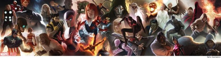 articulos-pedro-angosto-madrid-marvel-dc-comics-comic-academiac103