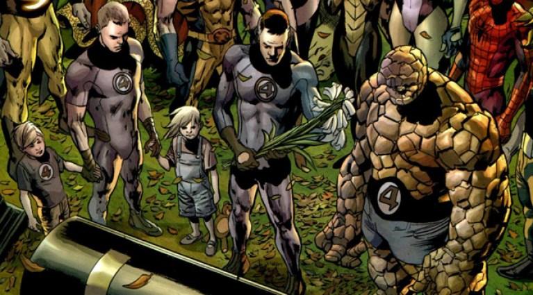 final-cuatro-fantasticos-marvel-comics-superheroes-academiac10-hobby-consolas1