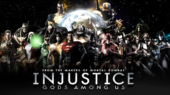 injustice-gtter-unter-uns-wallpaper