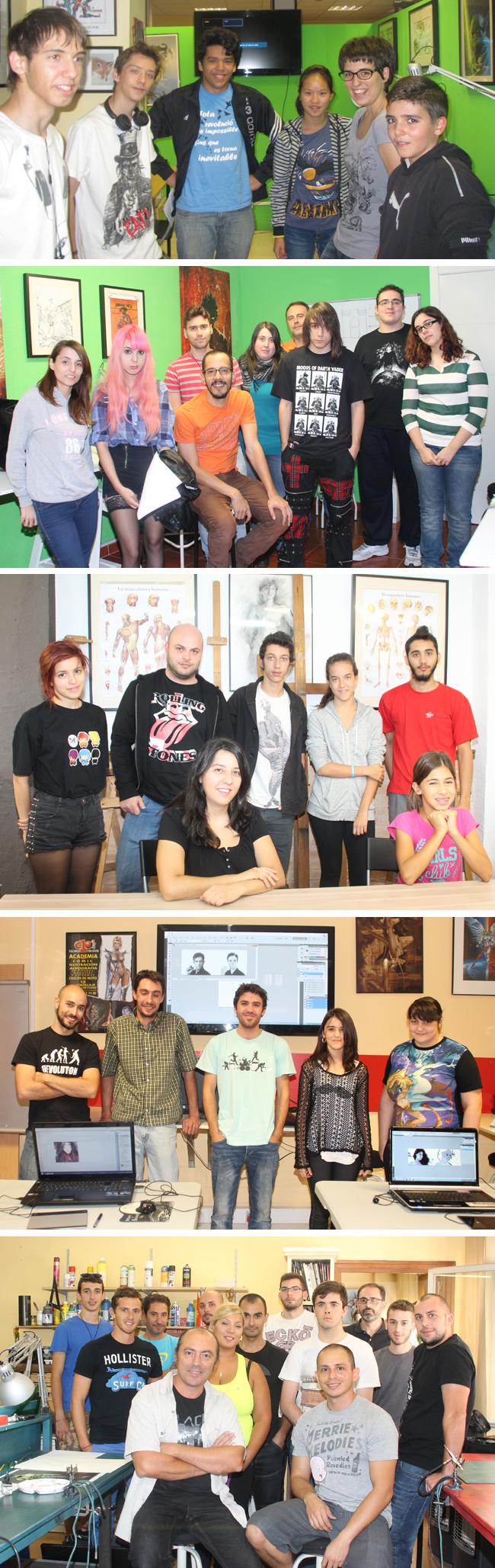 pastilla-primer-dia-clase-dibujo-manga-comic-aerografia-academiac10