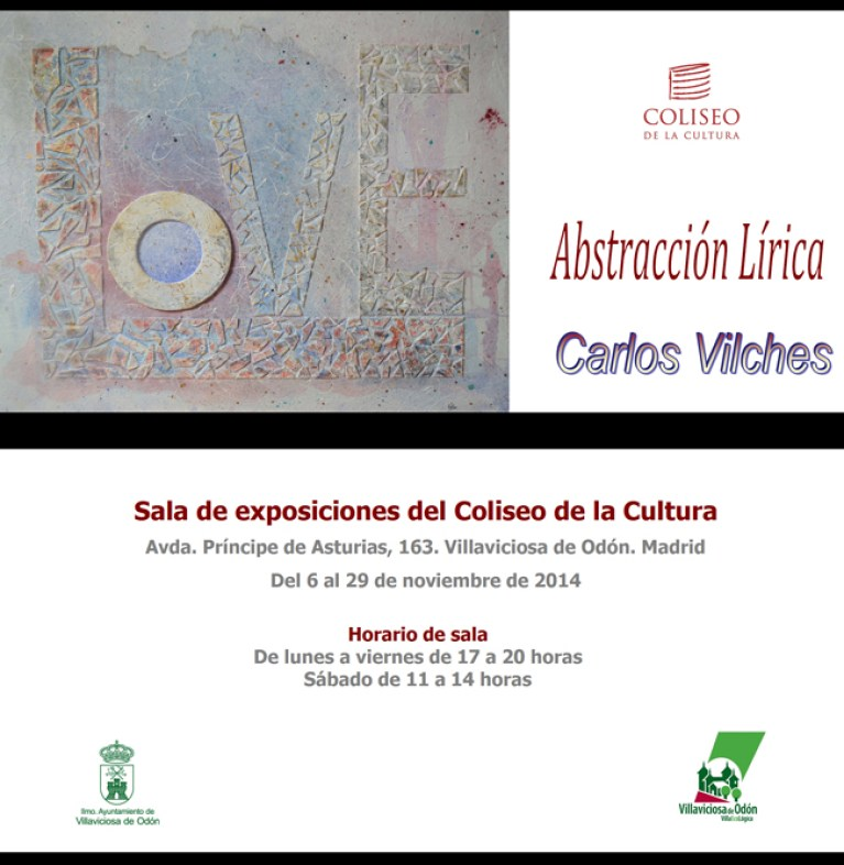 Coliseo Expo Vilches (2)