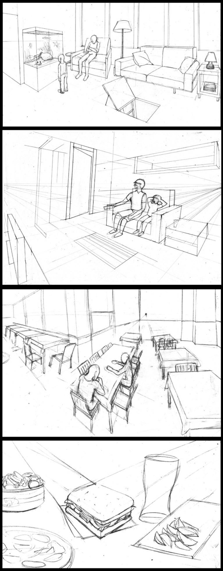 Perspectiva-en-Academiac10-Interiores-y-personajes