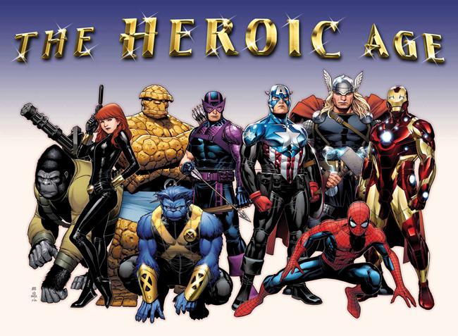 articulos-pedro-angosto-marvel-comics-dc-thor-vengadores-ironman-madrid-academiac10