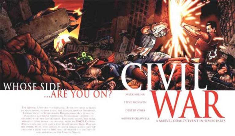 articulos-pedro-angosto-marvel-comics-dc-thor-vengadores-ironman-madrid-academiac103