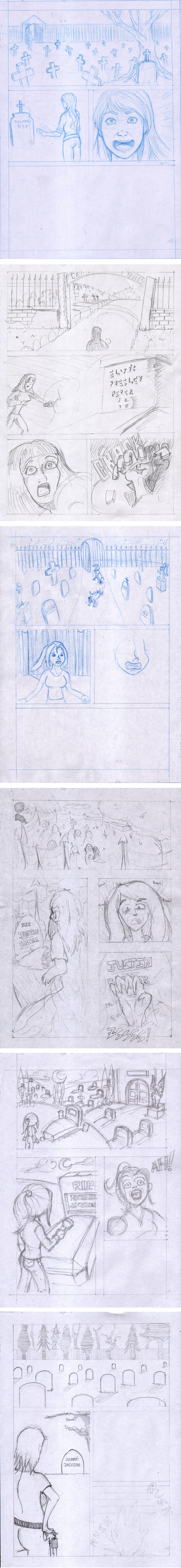 bocetos-alumnos-curso-comic-masterc10-madrid-trabajos-dibujo