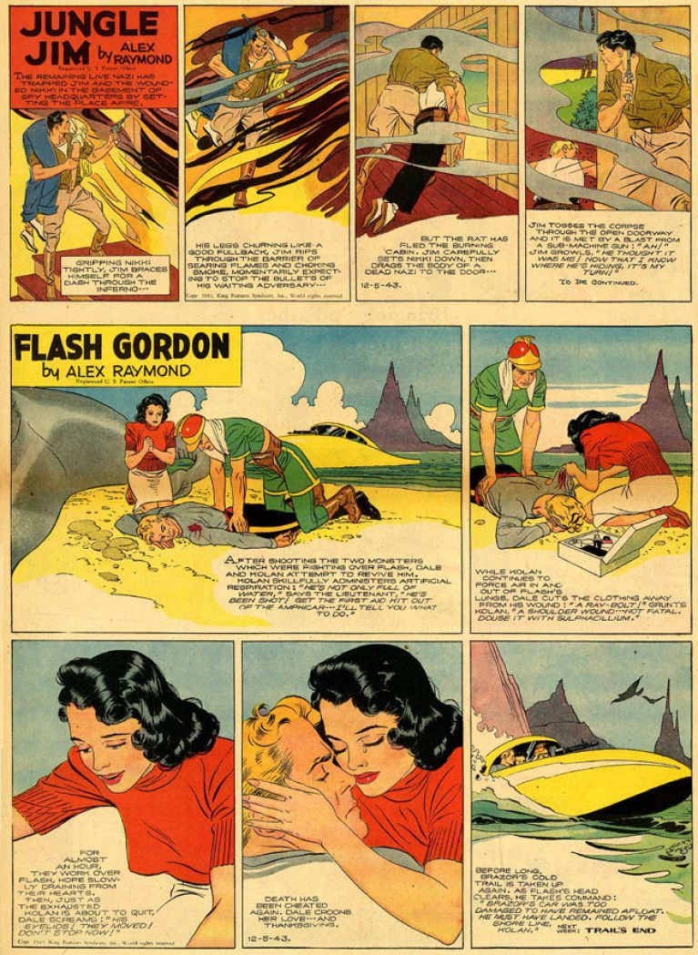flash-gordon4