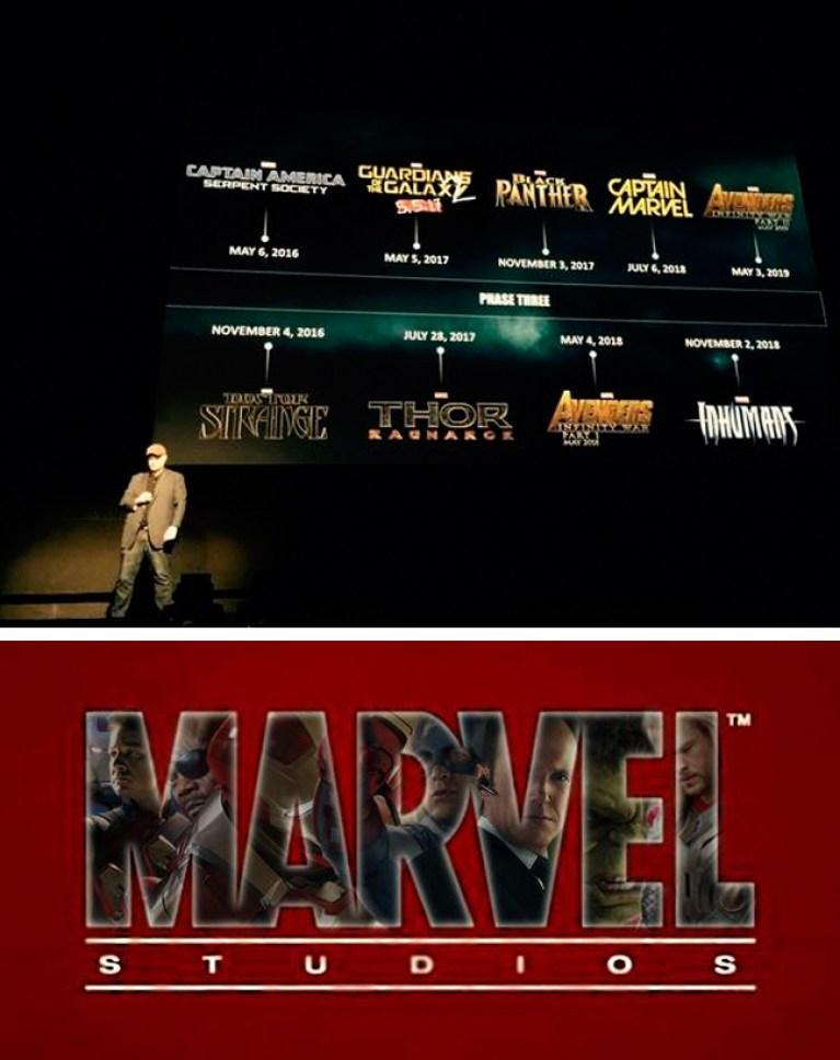noticia_Marvel_Estudios