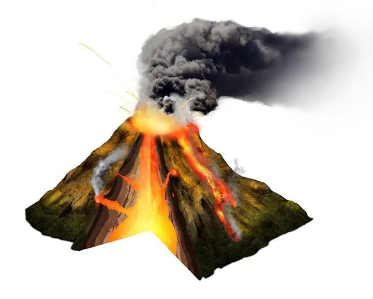 Volcán Gonzalo (2)