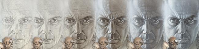 Step by Step-aerografia-carlos diez-ilustracion-4