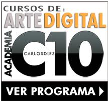 Cursos arte digital 215