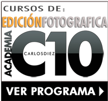 Cursos edicion y fotografia_academia c10_madrid_curso_clases_intensivos_verano