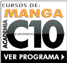 Banner-manga
