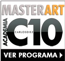 Cursos master art 215