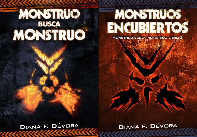 Monstruos_encubiertos_venta