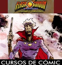 banner flash mini copia