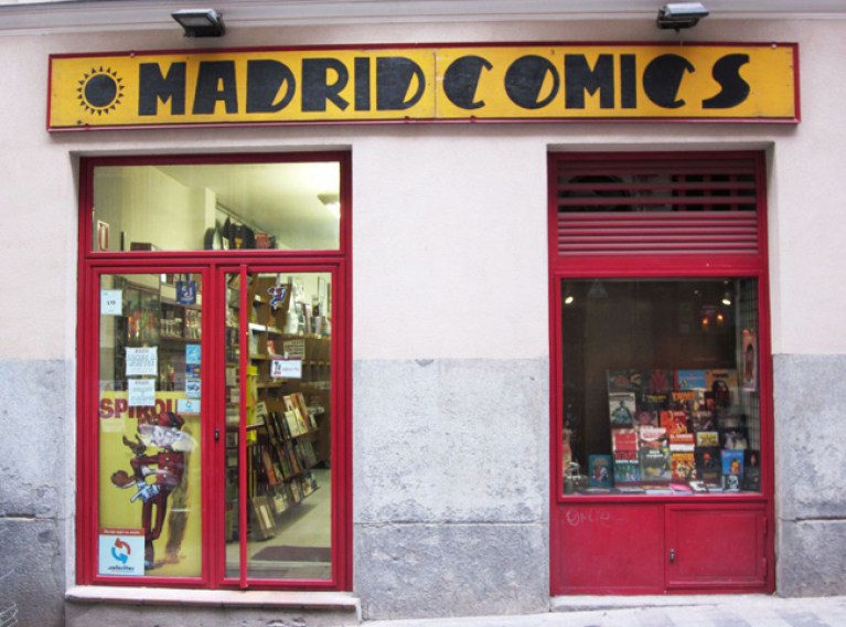 tiendas_comic_madrid_manga_juegos_academiac10