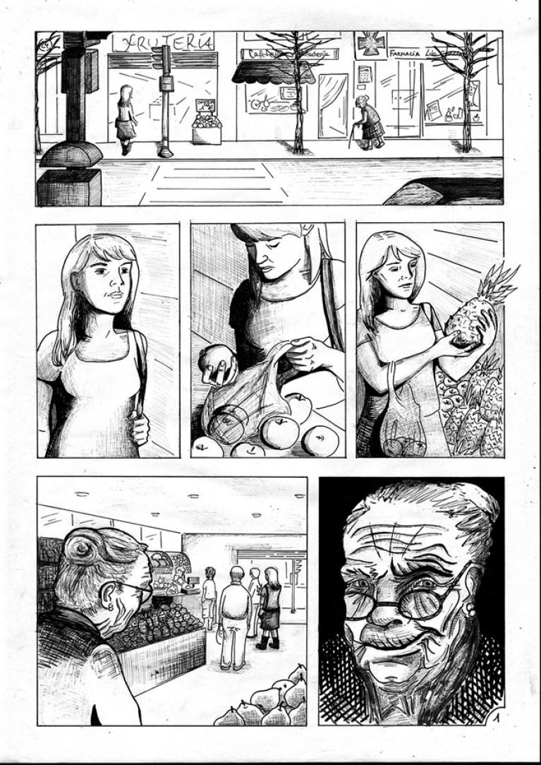 webcomic_alumnos_curso_comic_sabados_laura_Yebes_temataba01