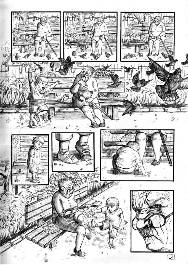 webcomic_alumnos_curso_comic_sabados_laura_Yebes_temataba02