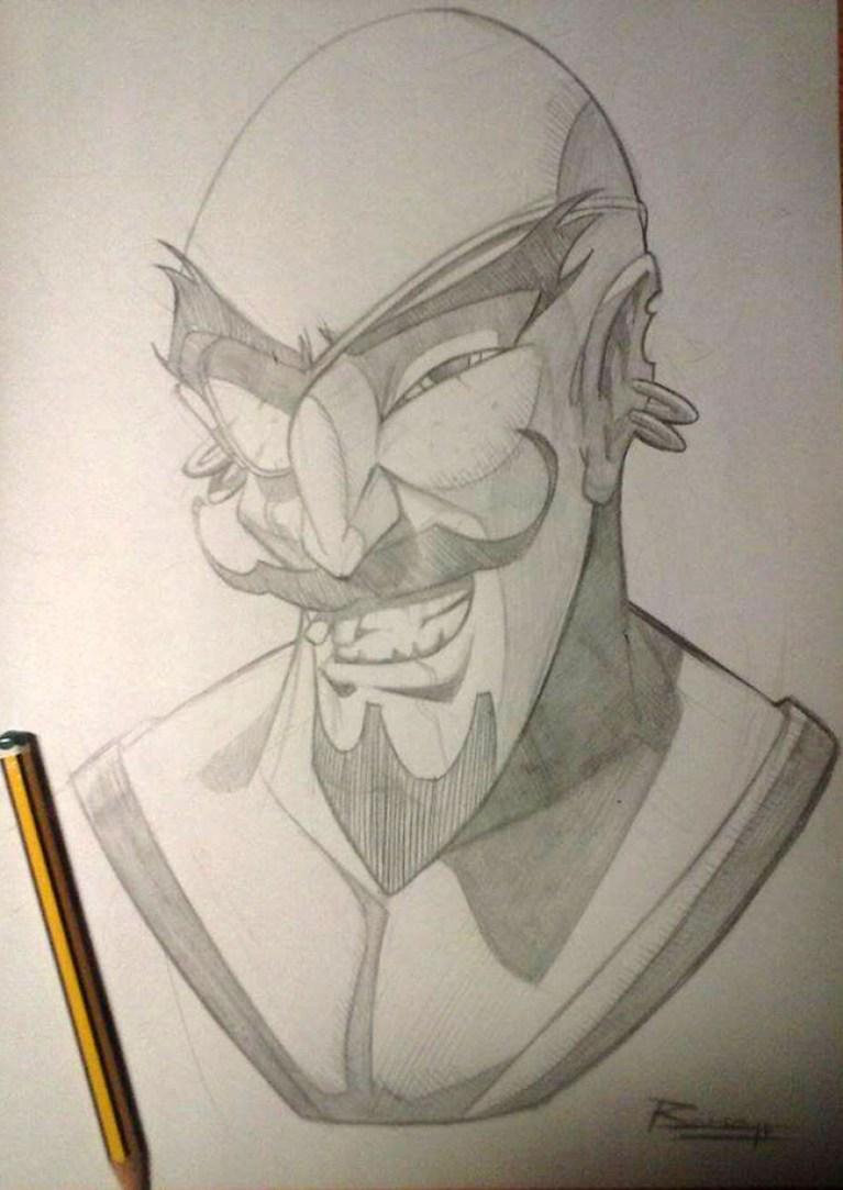oscar_bermejo_trabajos_dibujo_caricaturas_piratas_madrid_curso_masterc10_academiac104