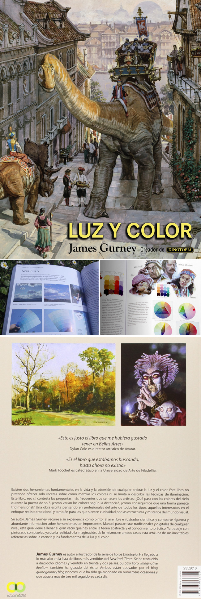 libro_tutorial_dibujo_profesional_curso_luz_color_James_Gurney_madrid_academiac10
