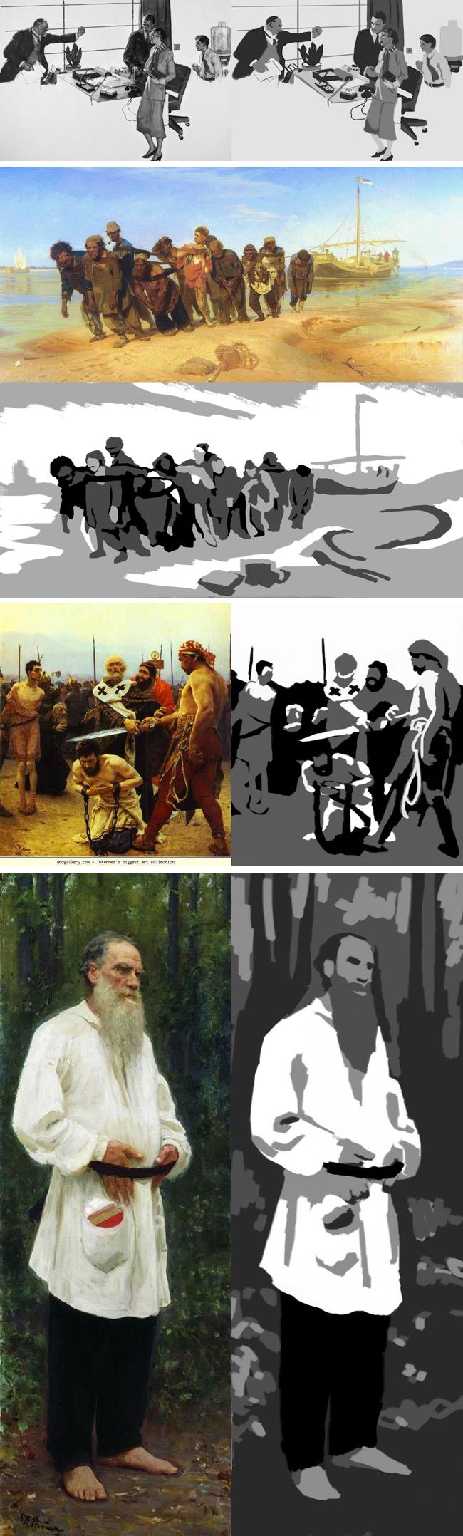 nuevos_ejercicios_alumnos_curso_arte_digital_diseno_videojuegos_academiac10_madrid