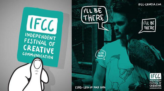 IFCC_650