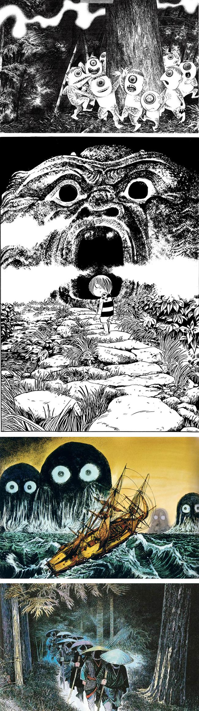 cursos_dibujo_ilustracion_manga_mikuki_academiac10_articulos_noticias_madrid
