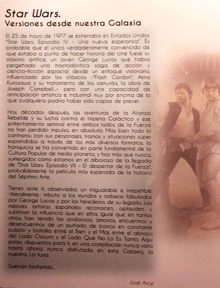 Expo_Star Wars_Jose Arce