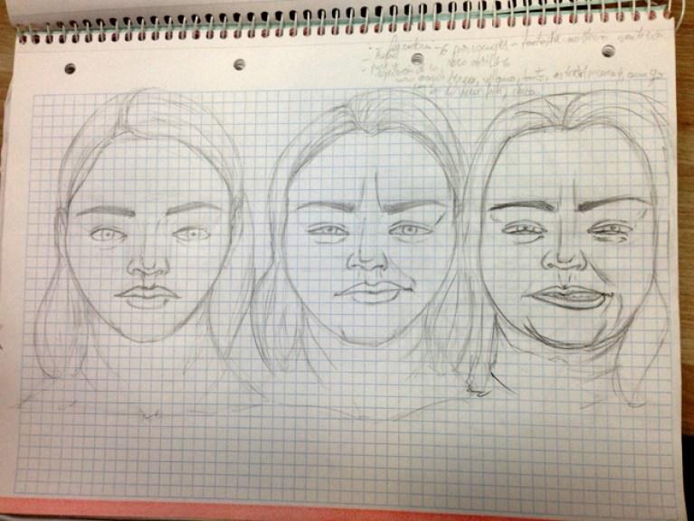 curso-dibujo-profesional-verano-madrid2