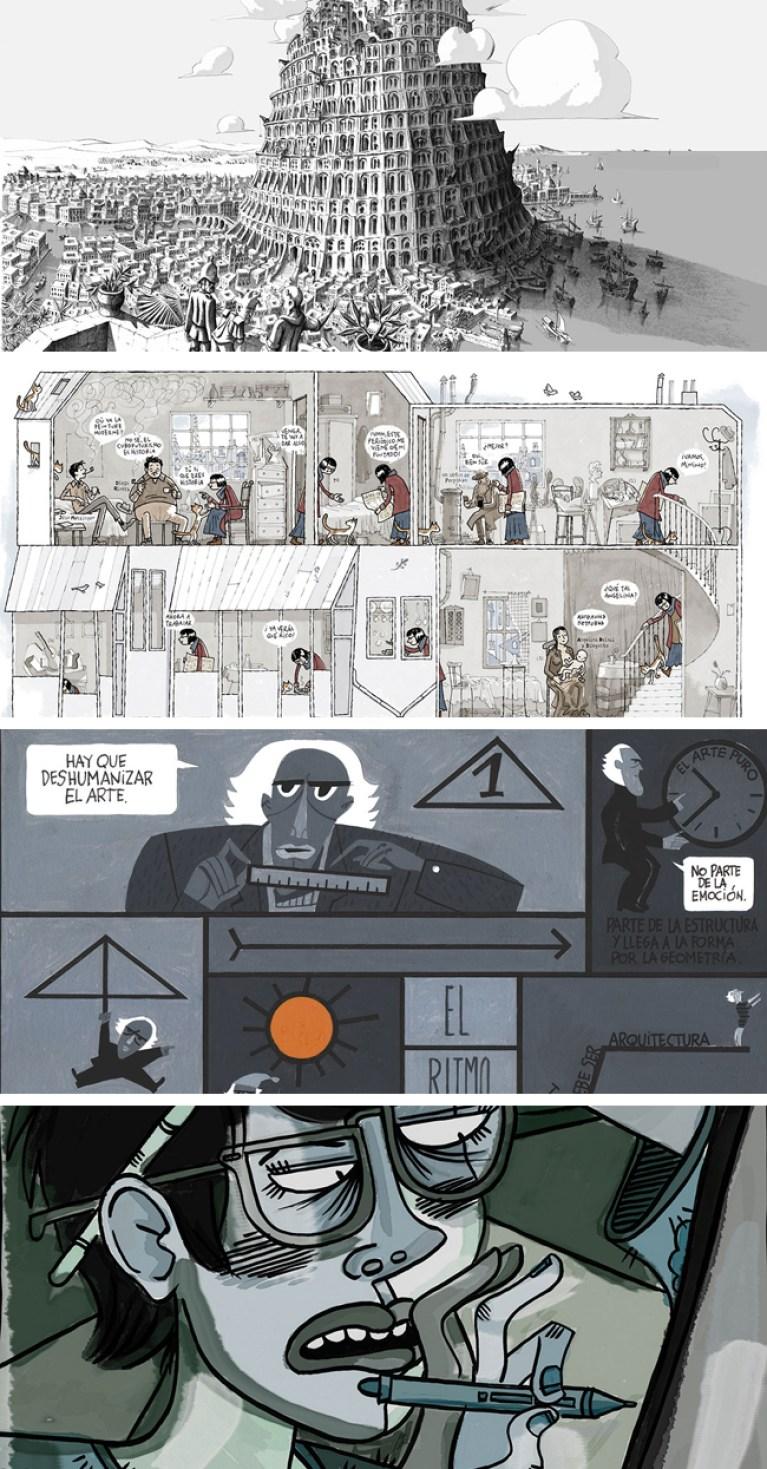 exposicion-arte-comic-telefonica-1