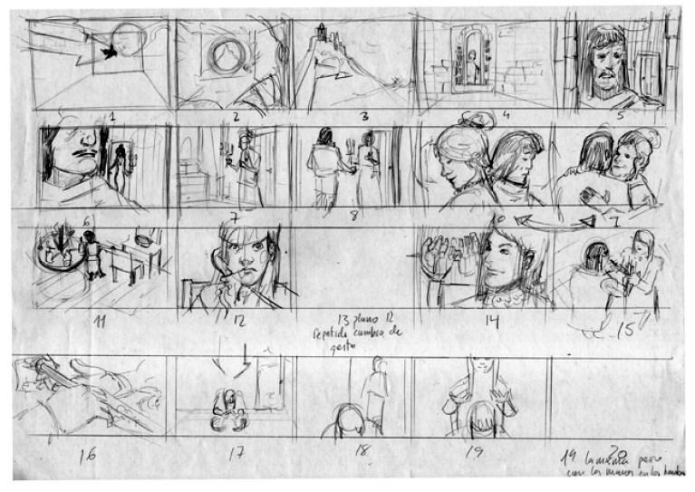 storyboard-macbeth-curso-comic-academiac103