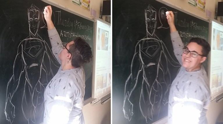 Patricia Cuns-Cursos-Dibujo-Niños-Pizarra-Academia C10Patricia Cuns-Cursos-Dibujo-Niños-Pizarra-Academia C10