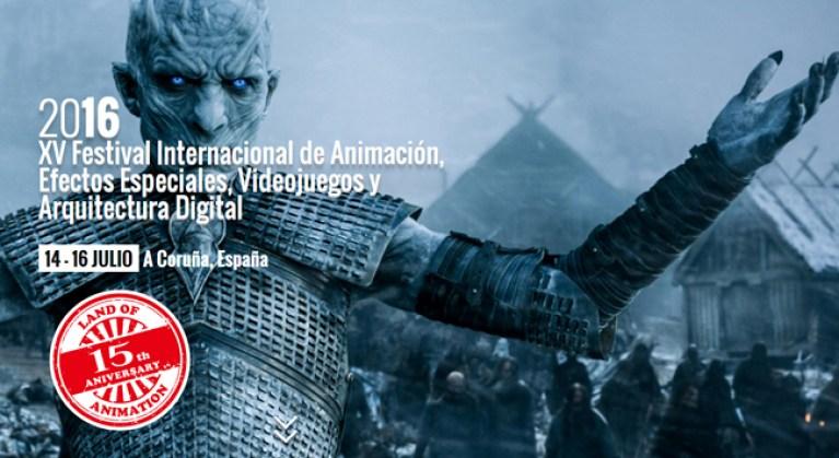 Mundos-Digitales-curso-arte-digital-photoshop-zbrush-academiac10