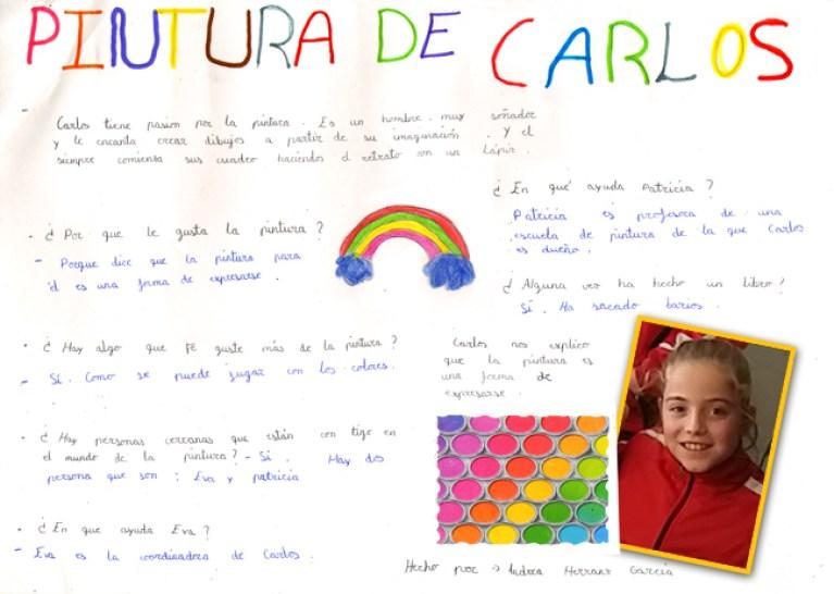 Trabajo-Andrea-Colegio-Virgen-Milagrosa