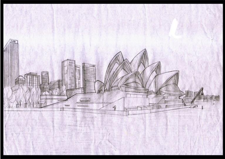 curso-dibujo-perspectiva-vista-pajaro-luces-sombras4