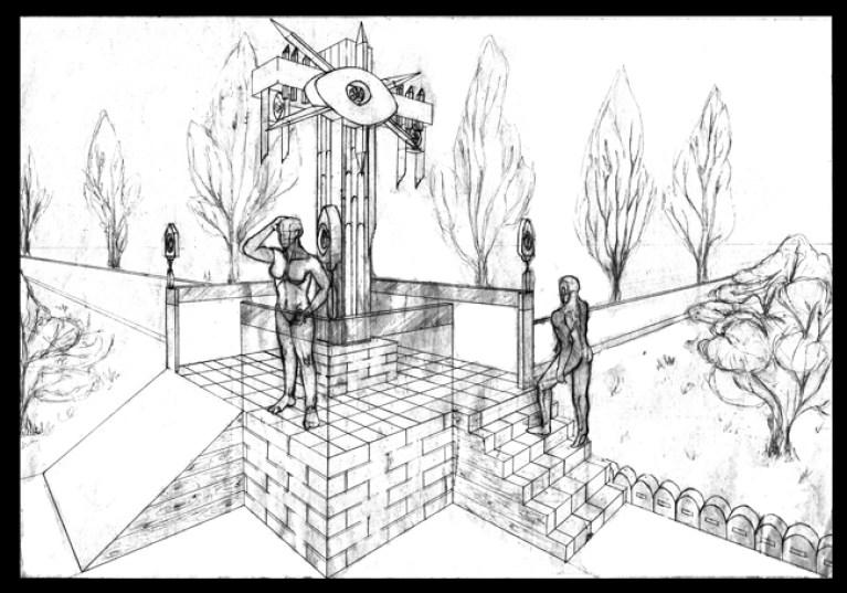 curso-dibujo-profesional-academiac10-Cruz-Raisa1
