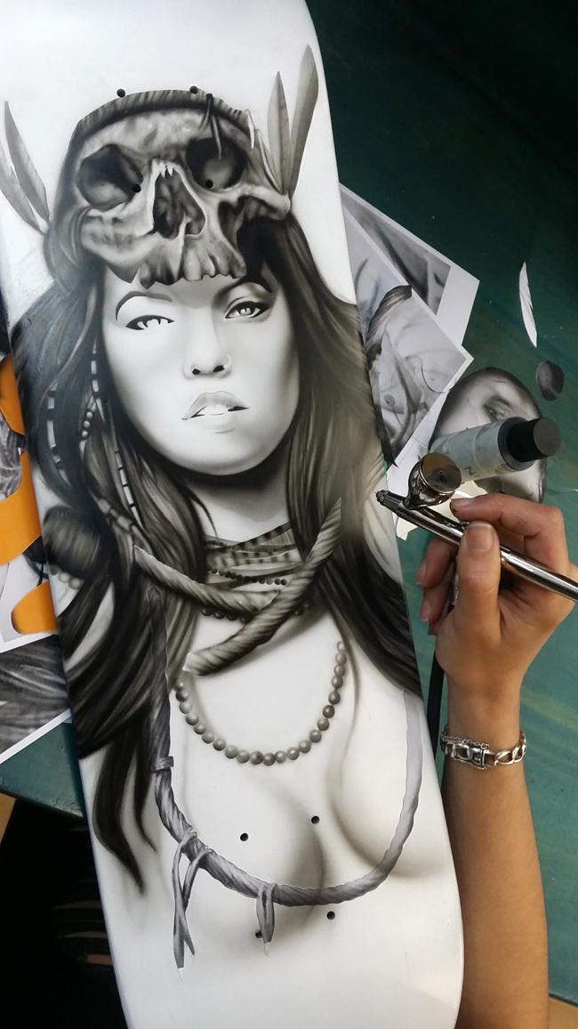 nuevo-trabajo-aerografia-tabla-skateboard-pintura-custom1