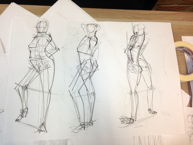 curso-dibujo-profesional-verano-intensivos-madrid-aprender2