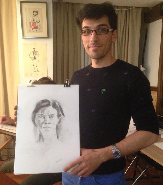 curso-dibujo-profesional-verano-intensivos-madrid-aprender5