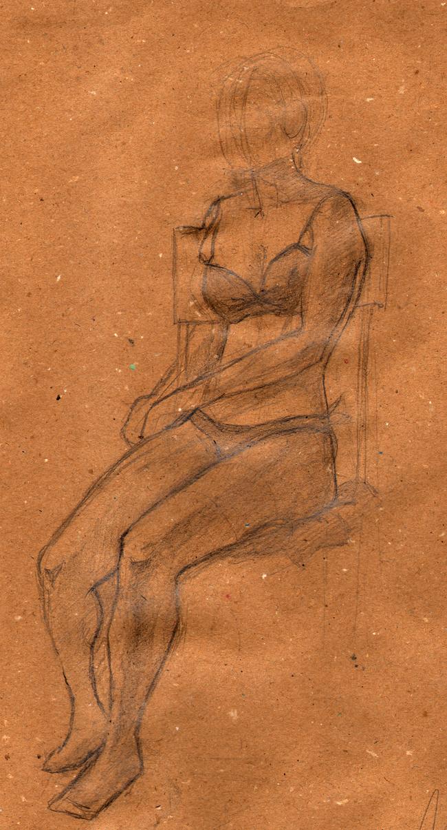 curso-aprender-dibujo-profesional-madrid-luces-sombras-sabados-verano2