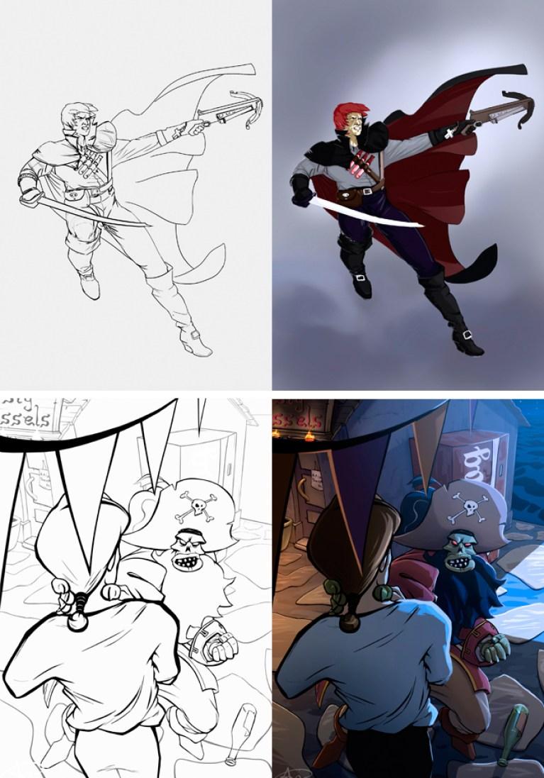 curso-arte-digital-color-comic-photoshop-madrid-academiac10