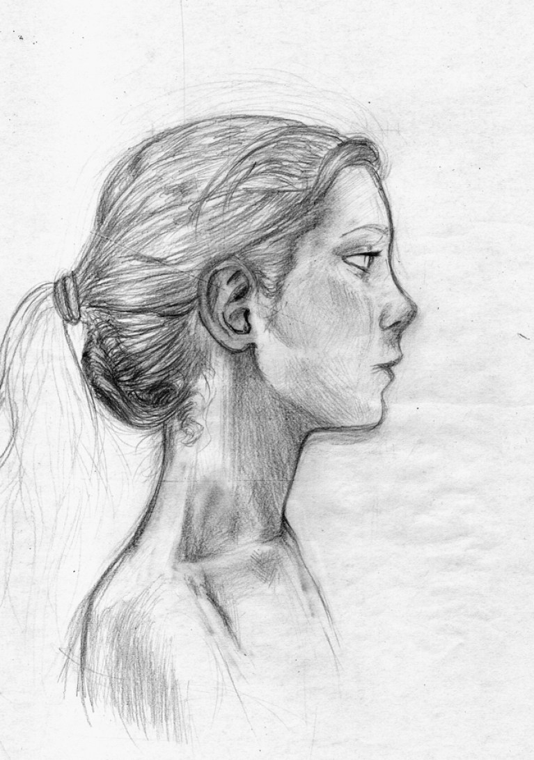 curso-dibujo-profesional-anatomia-retrato-posado-natural-modelos
