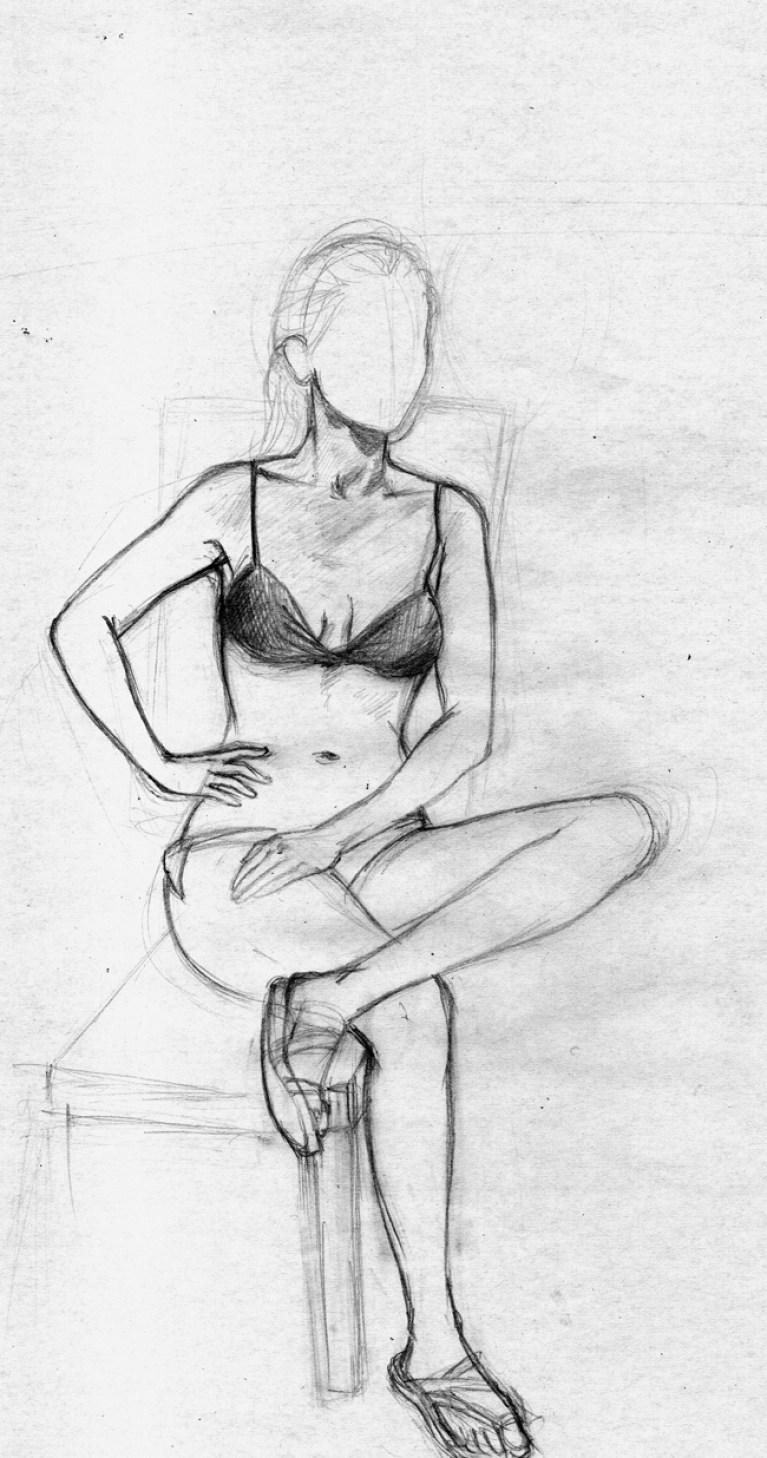 curso-dibujo-profesional-anatomia-retrato-posado-natural-modelos1