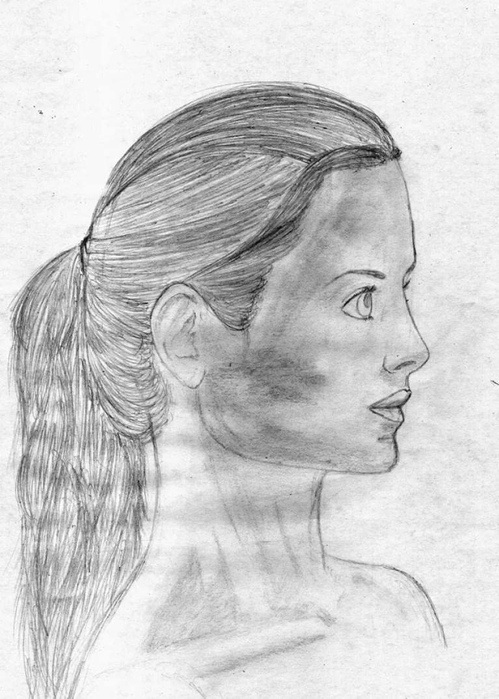 curso-dibujo-profesional-anatomia-retrato-posado-natural-modelos2