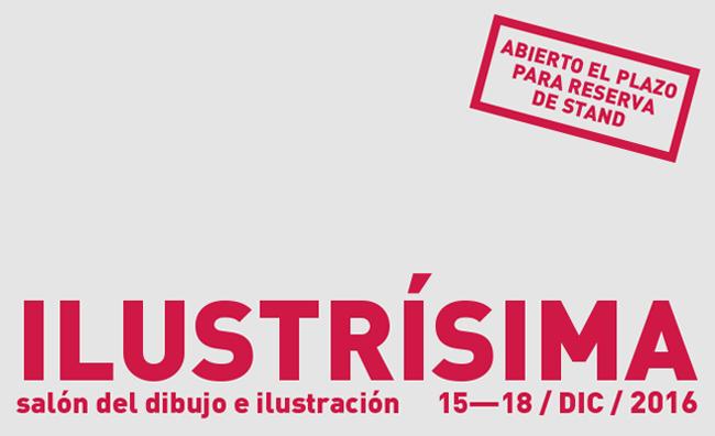 cartel-nueva-edicion-ilustrisima-museoabc-ilustracion-madrid-academiac10-pastilla