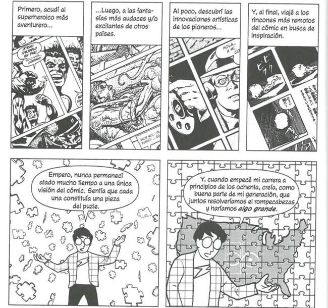 manuales-comic-grandes-autores-artistas-academiac10-madrid-2