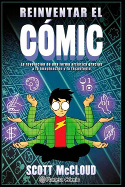 manuales-comic-grandes-autores-artistas-academiac10-madrid